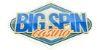 Klik hier voor de korting bij BigSpinCasino Casino CPA